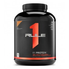 Protein R1 Rule One (2270 гр)