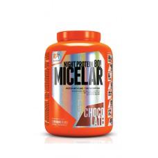 Micelar Casein ExTrifit (2270 гр)