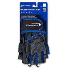 Gloves Premium IronMaxx