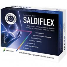Saldiflex Salvum Lab (60 капс)