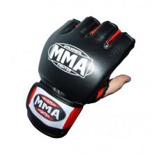 Перчатки Katame MMA-006 Power System
