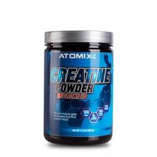 CREATINE MAXX Atomixx (500 гр)