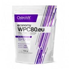 Economy WPC 80.eu Ostrovit (700 гр)