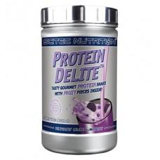 Protein Delite Scitec Nutrition (500 гр)