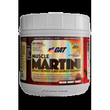 Muscle Martini GAT (365 гр.)