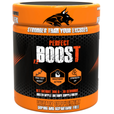 Perfect Boost Amarok Nutrition (300 гр)