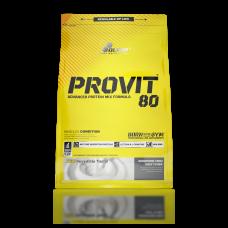 Provit 80 Olimp (700 г)