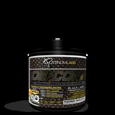 Defcon1 BlackLabel Platinum Labs  (40 порц)