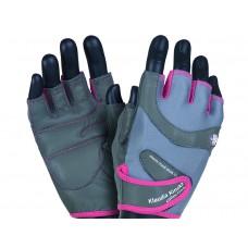 Перчатки Klaudia MFG 930 MadMax