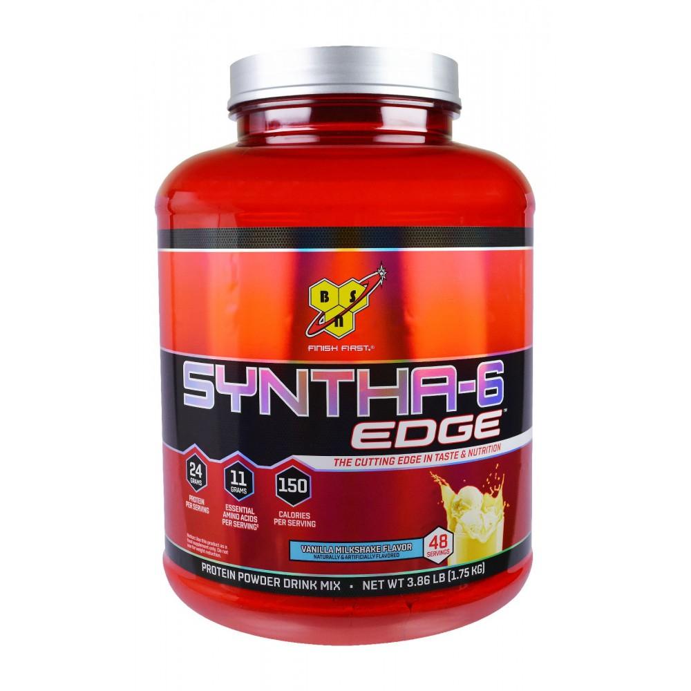 Syntha-6 Edge BSN (1800 гр)
