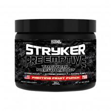 Stryker Pre Emptive Innovative Diet Labs (240 гр)