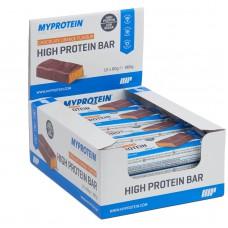 High Protein MyProtein (70 г)