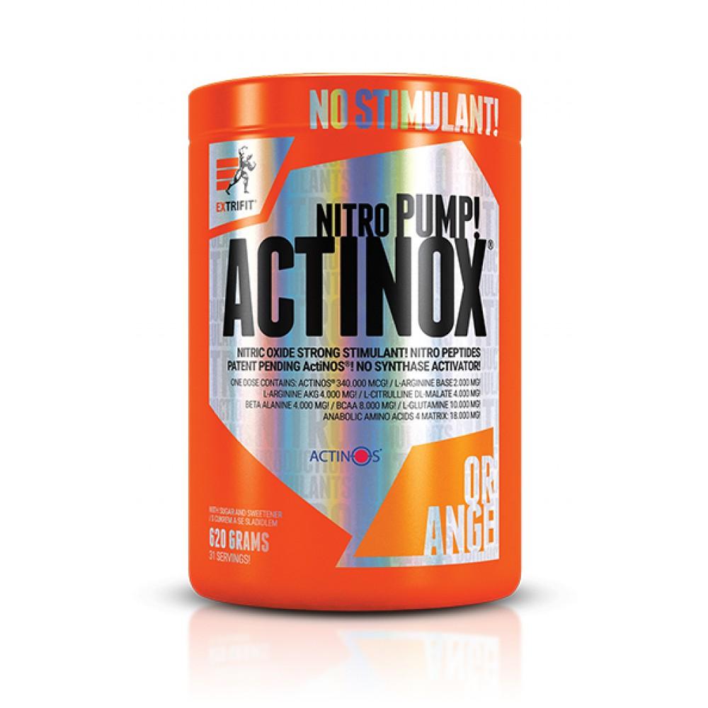 Actinox ExTrifit (620 гр)