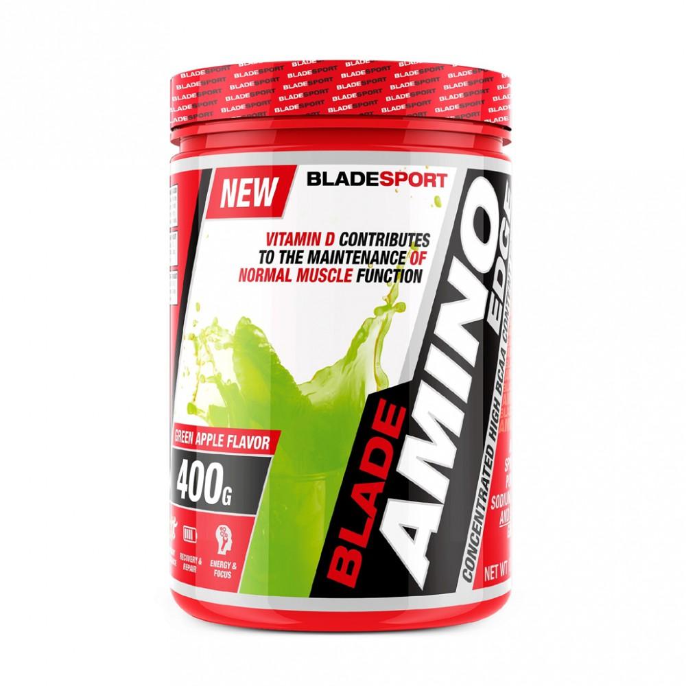 Amino EDGE Blade Sport (400 гр)