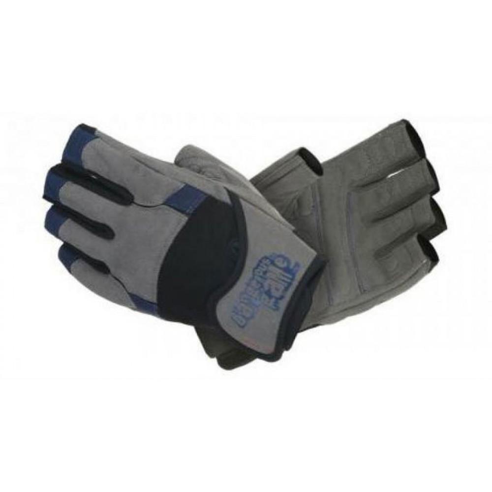 Перчатки Cool MFG 870 MadMax