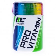Pro Vitamin Muscle Care (30 табл)