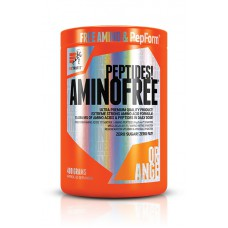 Aminofree Peptides ExTrifit (400 гр)