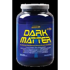 Dark Matter MHP (1200 гр.)