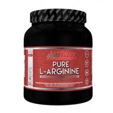 Pure L-Arginine ActiWay (400 г)