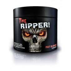 The Ripper Cherry Limeade Cobra labs (150 гр)