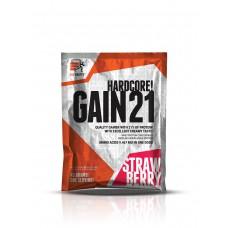 Hardcore Gain 21 ExTrifit (45 гр)