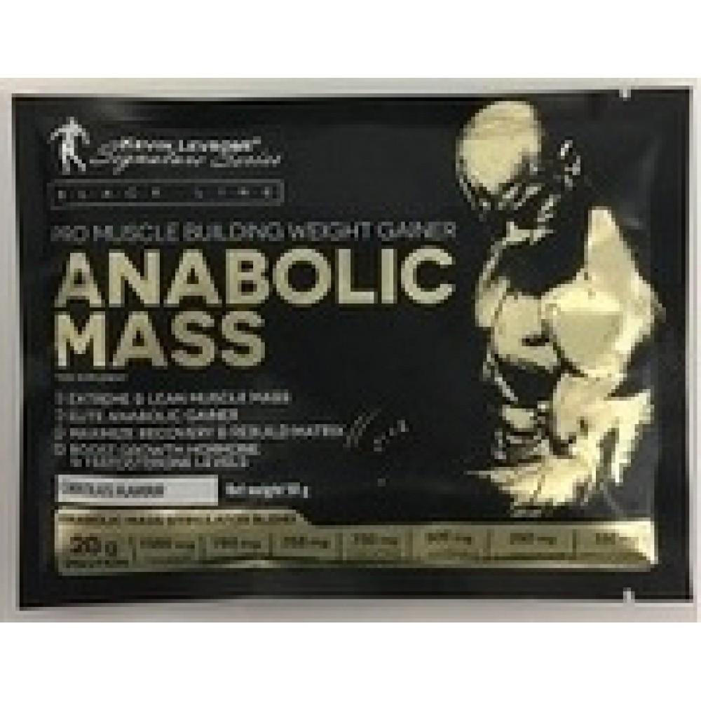 Levro Anabolic Mass Kevin Levrone (50 гр)