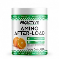 Amino After ProActive (500 гр)