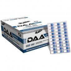 DAA Ultra Trec Nutrition (30 капс)