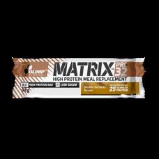 Matrix Pro 32 Olimp (80 г)