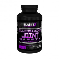Glucosamine Joint Safety Blastex (180 капс)
