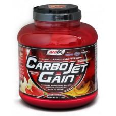 CarboJet Gain Amix Nutrition (2250 г)