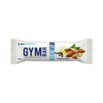 Батончик Gym Bar   All Nutrition (60 гр)