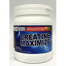 Creatine Maximize Powder Paco Power (500 гр)