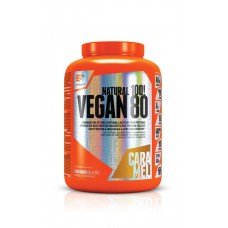 Vegan 80 ExTrifit (2000 гр)