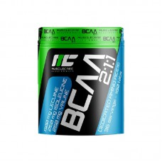 Bcaa 2:1:1 Muscle Care (180 табл)