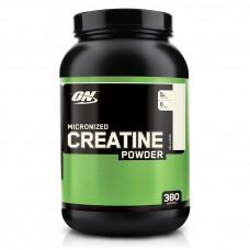 Creatine Powder Optimum Nutrition (2000 гр)