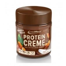 Protein Creme IronMaxx (250 гр)