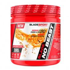 NO Beast Blade Sport (300 гр)