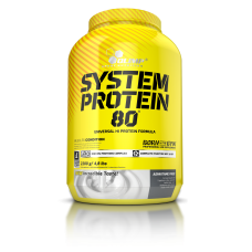 System Protein 80 Olimp (2200 г)