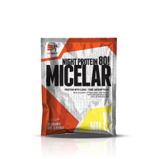 Micelar Casein ExTrifit (30 гр)