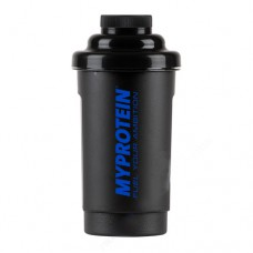 Shaker Fit Black MyProtein (700 мл)