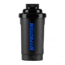 Shaker Fit Black MyProtein (700 мл)
