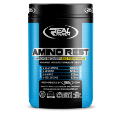 Amino Rest Real Pharm (300 табл)
