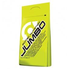 Jumbo Scitec Nutrition (8800 гр)