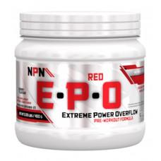 E.P.O Red Nex Pro Nutrition (400 гр)