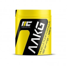 AAKG Muscle Care (300 гр)