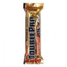 DoublePro Bar Weider (50 гр)
