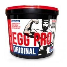 Egg Pro Megabol (2000 гр)