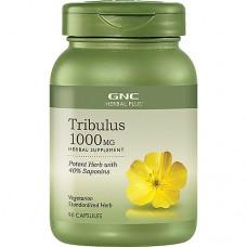 TRIBULUS Gnc (90 капс)