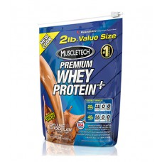 Premium Whey Protein MuscleTech (900 гр)